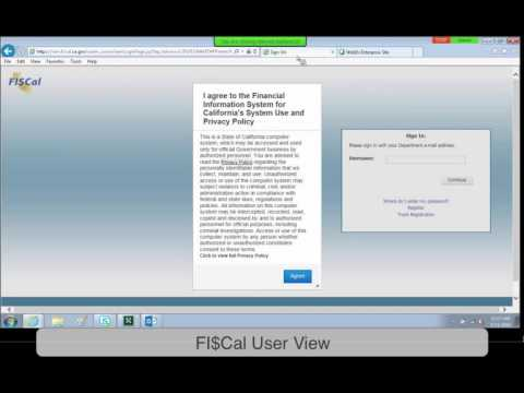 User Webex True Split Screen