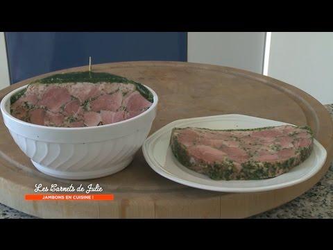 recette-:-le-jambon-persillé-de-jean-françois-mitanchey---les-carnets-de-julie---les-jambons