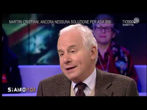Siamo Noi - Cronaca, società, politica: le notizie di oggi (26 febbraio 2018)
