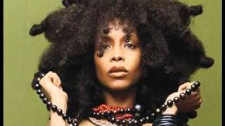 Erykah Badu - Telephone (Louie Vega Remix)