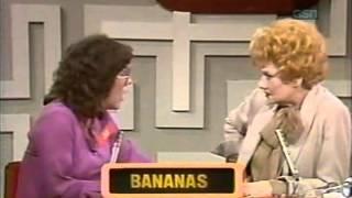Password Plus NBC Daytime August 1980 Episode 3 Allen Ludden