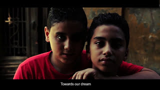 Hamza Namira - Dream With Me 2 | حمزة نمرة - احلم معايا ٢