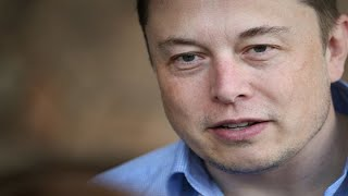 Elon Musk's mind-reading startup is close to human trials