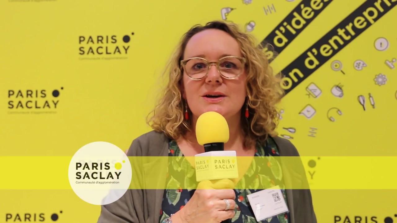 Prix Entrepreneuriat au féminin - Concours d'idées à la création d'entreprises 2018