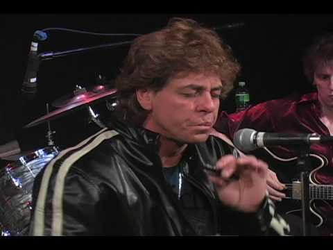 Midnight Rambler - Blushing Brides - Live on Don Odells Legends