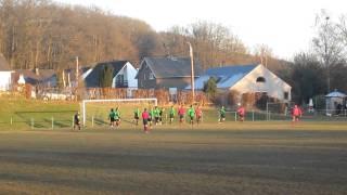 RCS Stavelot - RCS Welkenraedt 0:0