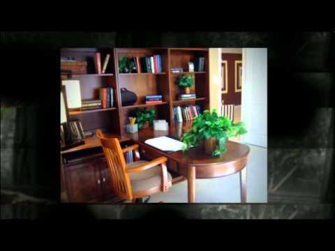 Model Home Furniture Sale