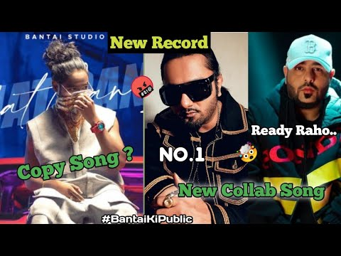 what-can-i-do-song-copy-|-badshah-new-collab-song-|-yo-yo-sir-no.1