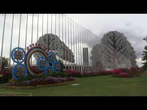 Popular Videos Hainan Hotel Youtube