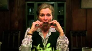 'Olive Kitteridge' Clip  1