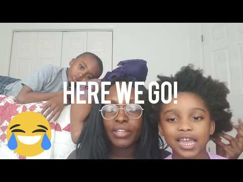 Family travel vlog: Rehoboth Beach Delaware LifeSize Mommy CEO