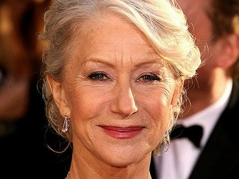 как хорошо выглядеть в 50 лет женщине половые губки плотно