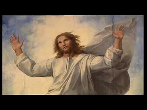 hqdefault - La peinture religieuse