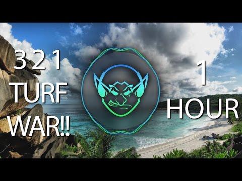321 Turf War!! (Goblin Mashup) 【1 HOUR】:watfile.com