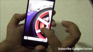 Oppo R1 Full Review Unboxing Camera Features Price Benchmakrs Gaming and Overview HD