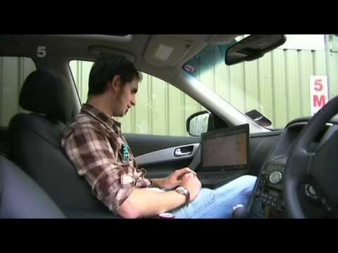 Download Fifth Gear Season 20 Episode 03