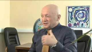Интервью Павла Свиридова от 18 марта 2015 года