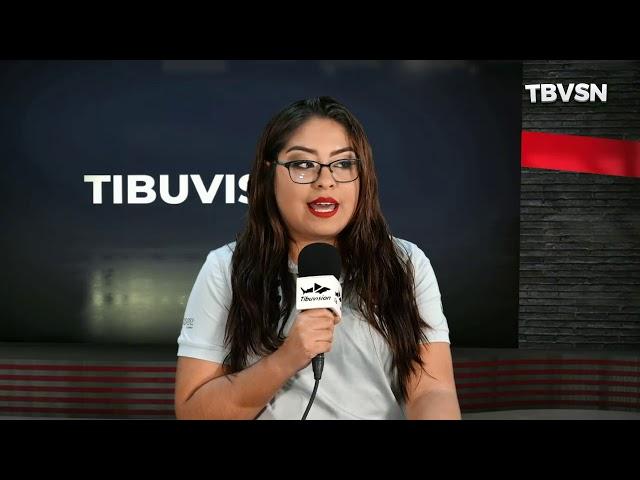 Diario Tiburón 12/Nov/2019