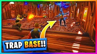 8 of The Unluckiest Things to Ever Happen in Fortnite: Battle Royale!