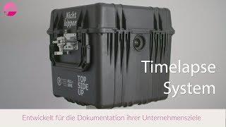 Timelapse System