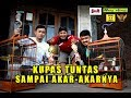 Tips Dan Trik Perawatan Kenari Lomba Duet Maut Sandi Dan Yogi Full isian(.mp3 .mp4) Mp3 - Mp4 Download