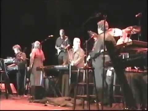 Tony Orlando & Dawn Reunion Concert 2005