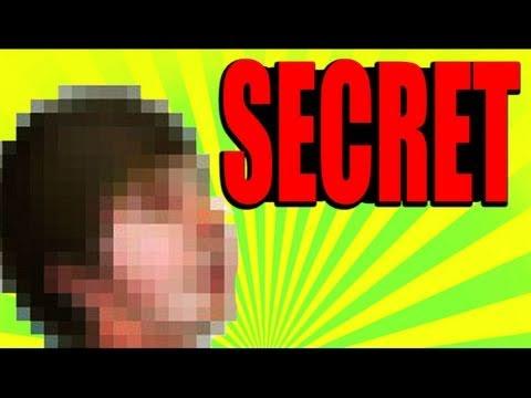 MY FACEBOOK SECRET! (Ian Is Bored 46)