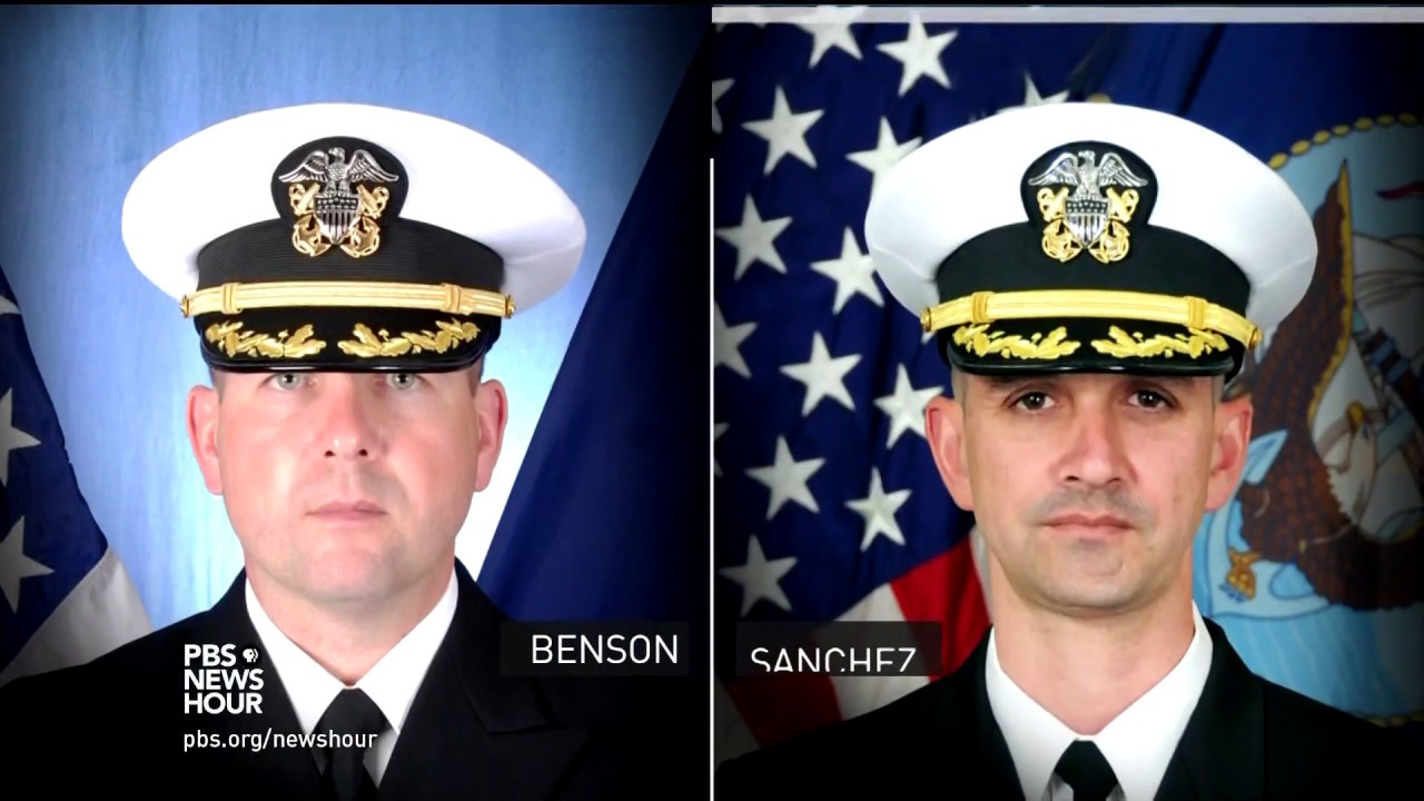 harsh-legal-charges-for-u-s-navy-ship-collisions-send-tough-message