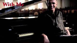 Scott Allan Mathews - With Me