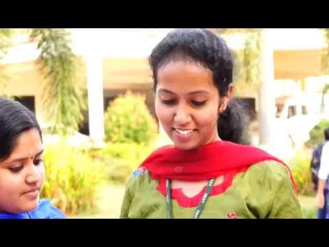 Ground Report-Kerala-Recycling Sanitary Napkin- Aishwarya-Thrissur
