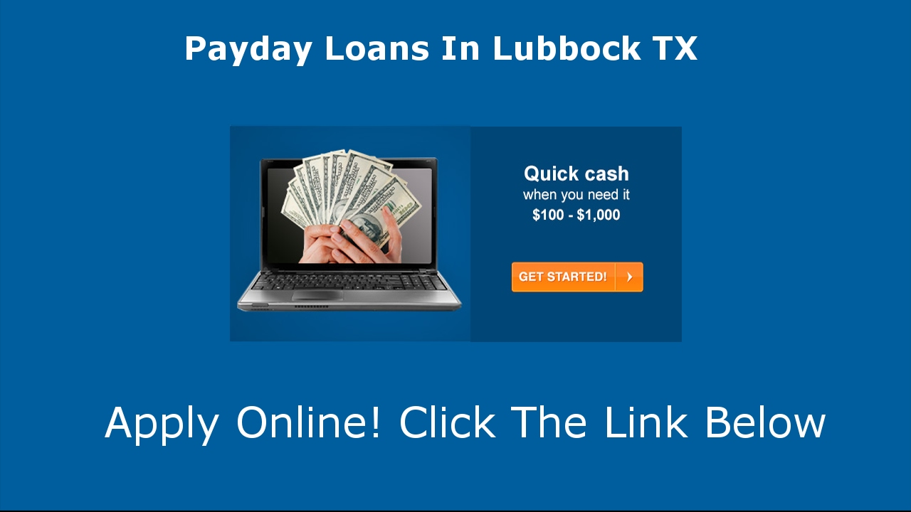 Payday loan up to 3000 image 4