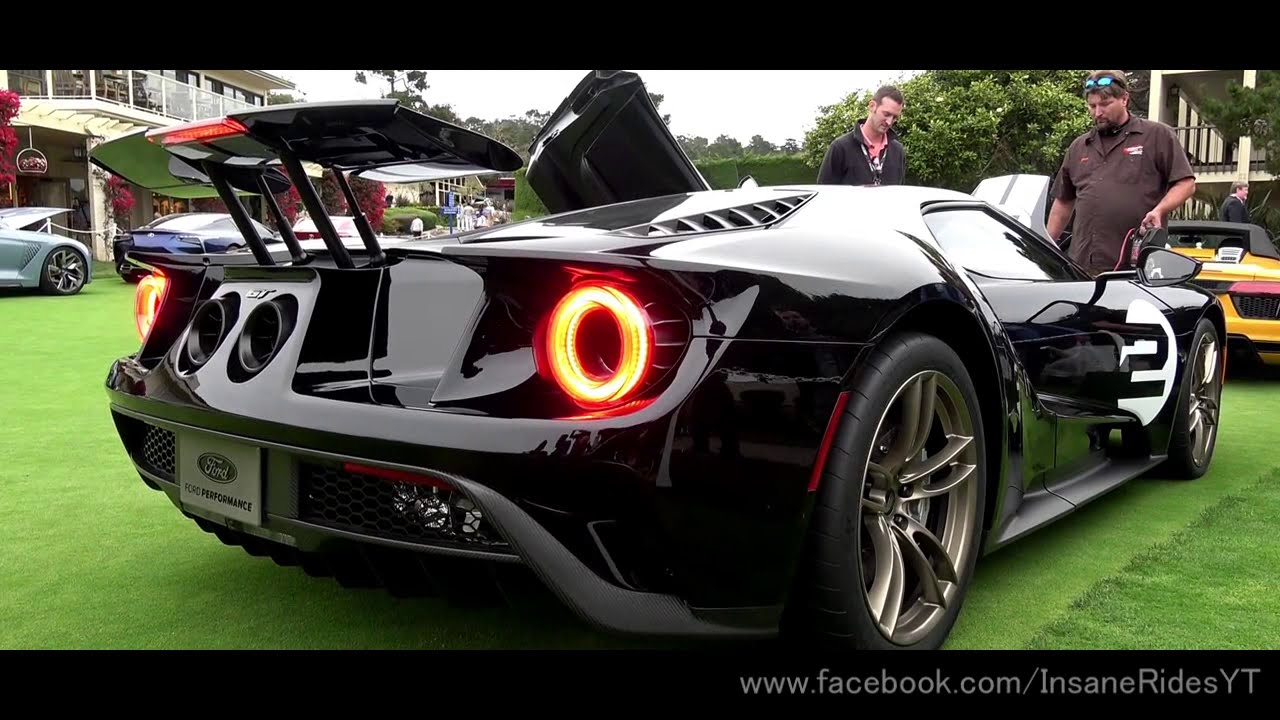 2018 ford gt500.  ford to 2018 ford gt500 h