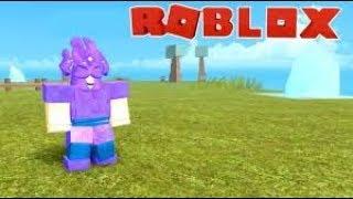 roblox booga booga lvl jusqu'à 73, -863- robux