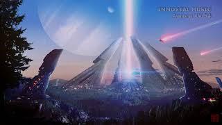 Immortal Music - Aurora XV 54 (Extended Version)