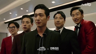 Video Entourage Ep 2 Engsub Indosub 안투라지 2회 Entourage Ep 6 Eng Sub Korean download MP3, 3GP, MP4, WEBM, AVI, FLV April 2018