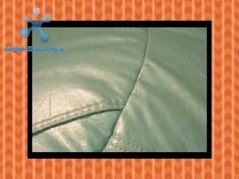 www.beanbagcity.com uses highest quality Fabrics and Seams in all theire Bean Bag Chairs