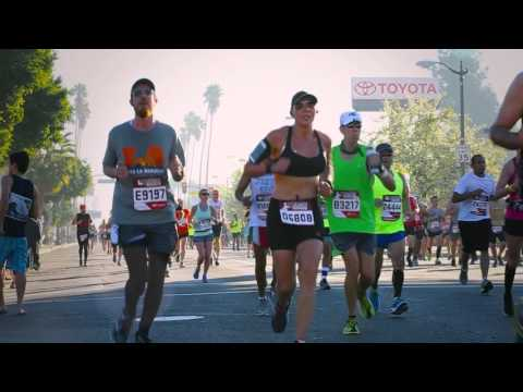 Inside SportsTravel: Running Events Evolve With the Times