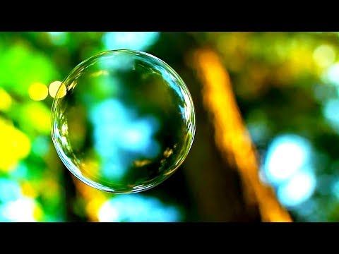 Relaxing Guitar Music for Children | Stress Relief and