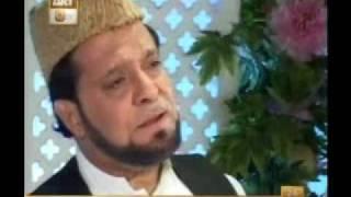 Yeh Kehti Thi Ghar Ghar- Alhaaj Siddique Ismail