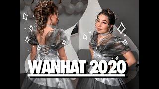 WANHOJENTANSSIT 2020 | Nelli Orell ♡