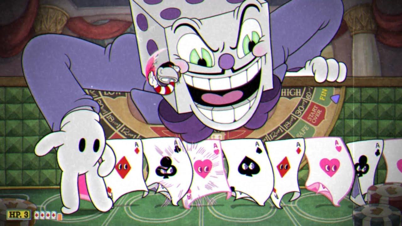 Мобильное казино без депозита uk