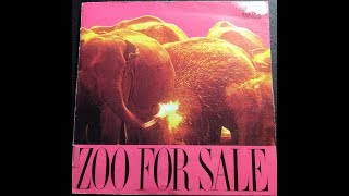 Zoo   DADA'S Theme Count Down  | Zoo For Sale