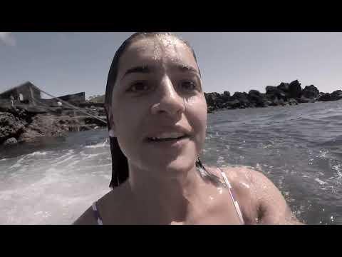 Living Pico Island Azores