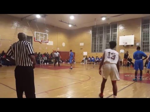 Edison vs Far Rockaway