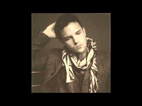 Brandon Flowers - Crossfire (With Lyrics)