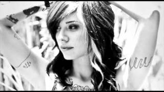 Arms (Live Acoustic) - Christina Perri