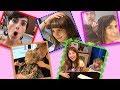 Haftanın En Komik Anları - 7. Bölüm | Bizim Aile Eğlenceli Çocuk Videoları