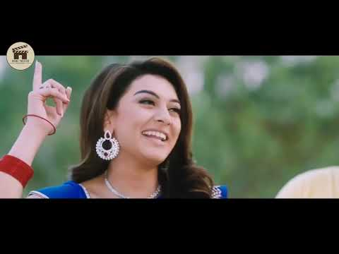 Mass Maharaja Ravi Teja Super Hit Blockbuster Action Movie | 2020 Telugu Hit Movies | Home Theatre