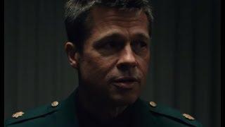 К звёздам / Ad Astra (2019) Дублированный трейлер HD