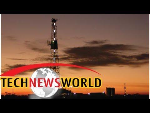 U.s. metals tariff would hurt future returns: shale company ceo